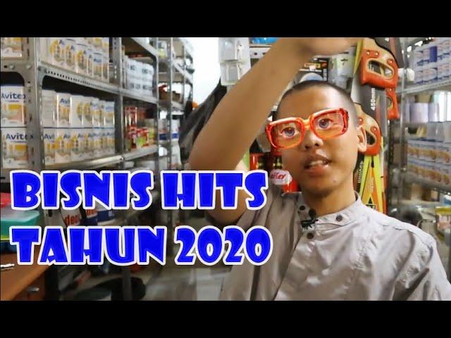 Ide Peluang Usaha Baru Viral Booming Tahun 2020 Dengan Modal Kecil Menguntungkan Dan Menjanjikan Blog Okuta